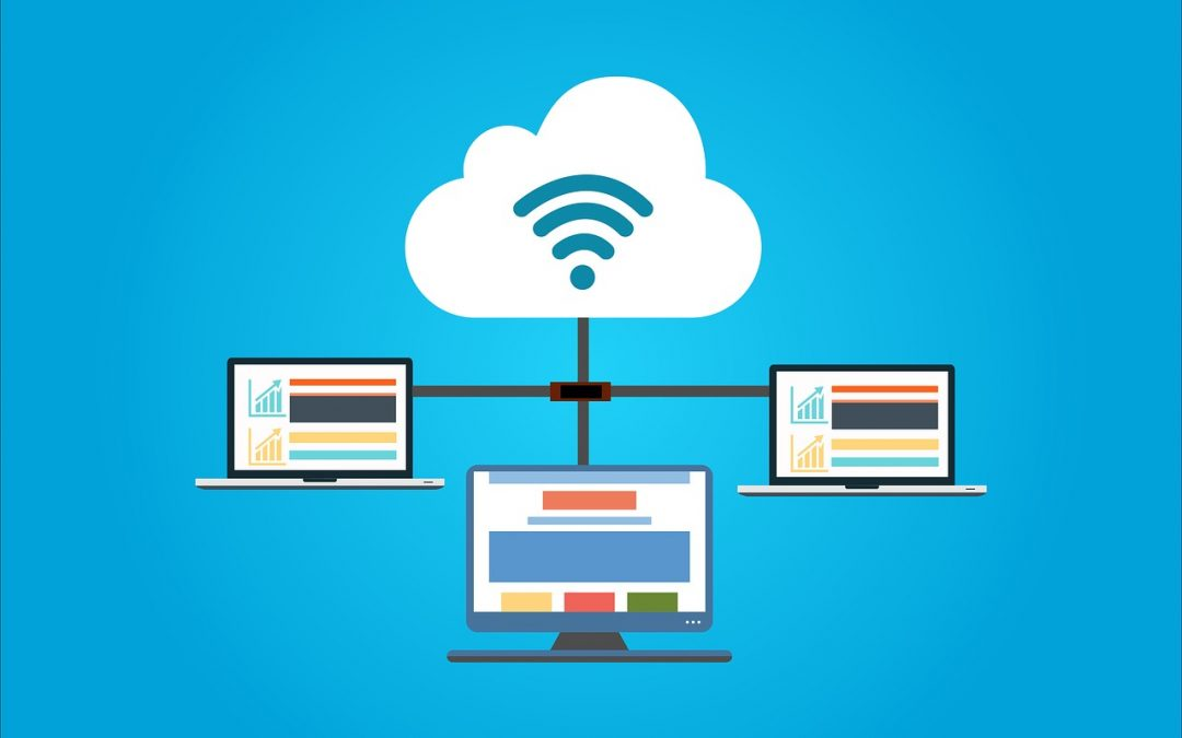Helpful Tips for Choosing a Cloud Service Provider