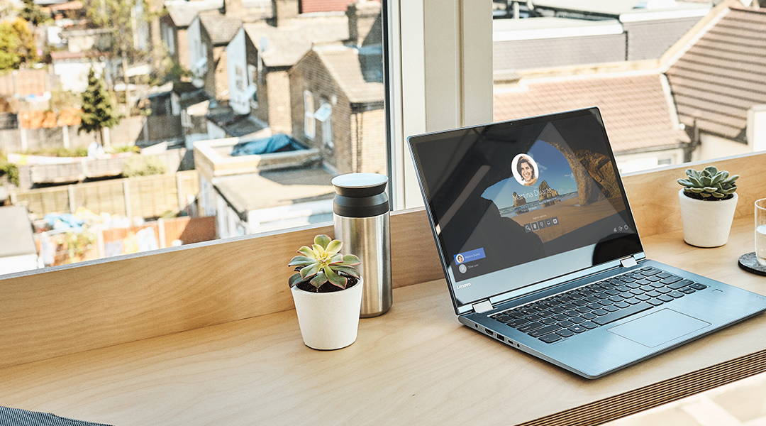 IT Support For Your Remote Workforce: 6 Useful Tips